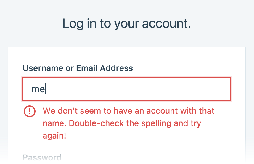 error-login-username.png