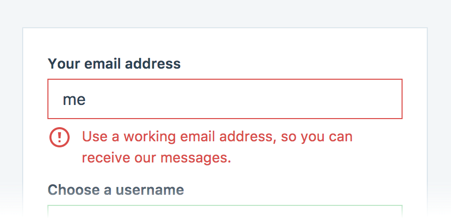 error-signup-invalid-email.png