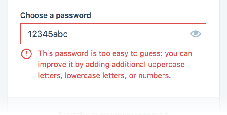 error-signup-password-easy.png