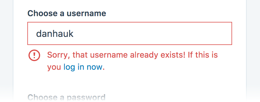 error-signup-username-taken.png