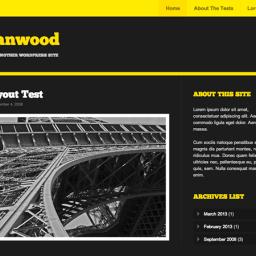 fanwoodlite-screenshot