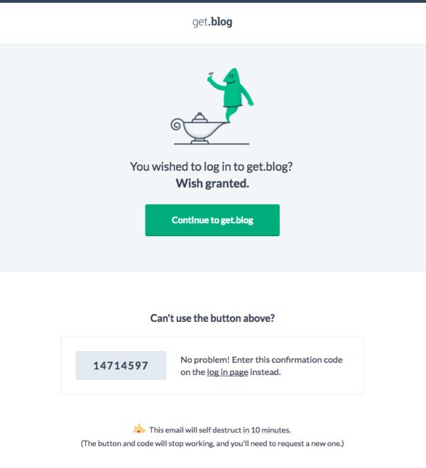 gdb-login-email