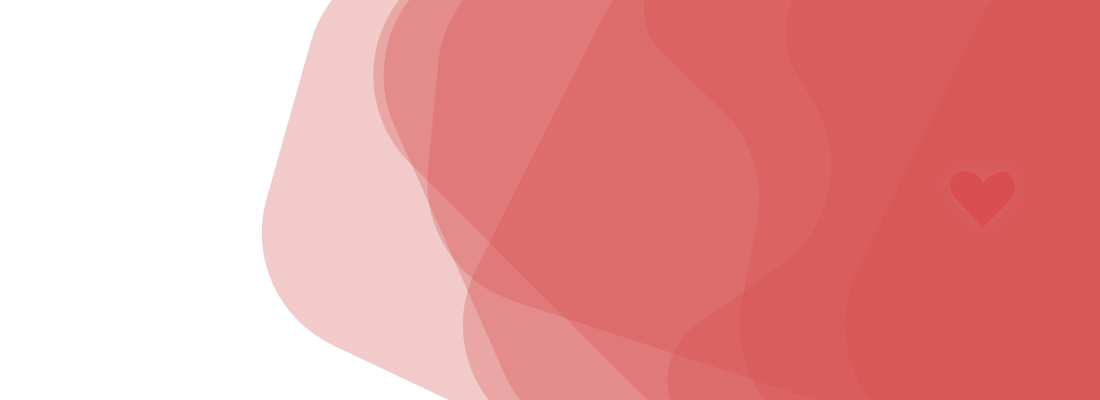header-a8cdesignflow-feedback-positive.png