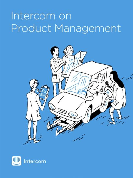 intercom-onproduct-management