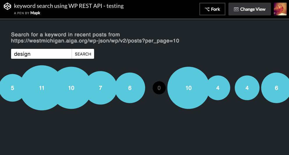 keyword-search.png