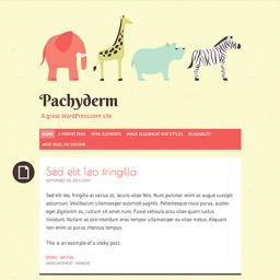 pachyderm-screenshot