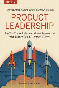 product-leadership