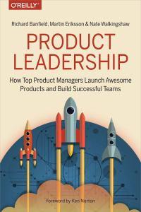 product-leadership