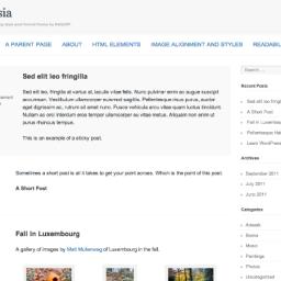 silesia-screenshot