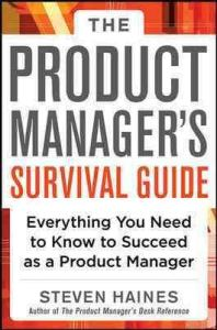 the-product manager's