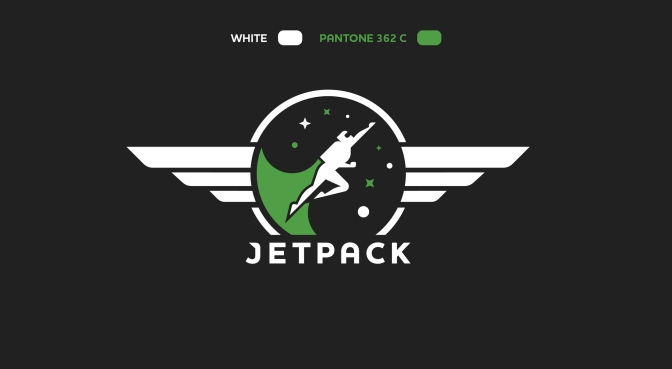 wceu-2017-shirt-FRONT-preview