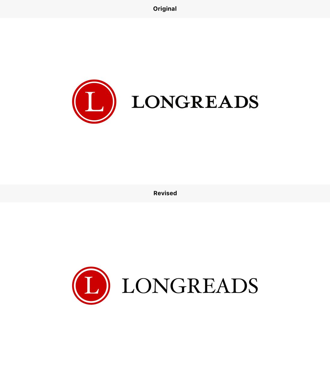 Logo Hoefler Text Copy 4.png