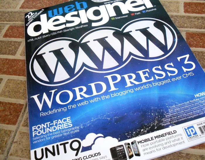 web-designer-mag-jan-cavan-1
